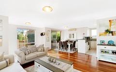 36A Marion Street, Gymea NSW