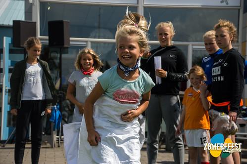 Hollandse Sportdag-31