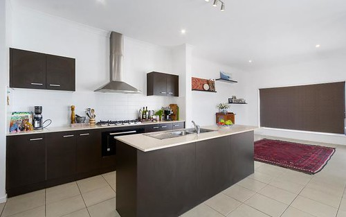 12 Valla Street, Pottsville NSW 2489