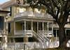 Galveston Island Texas (Ronald Hirlé) Tags: galvestonisland usa texas galveston leica digilux2