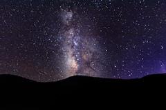 Milky Way II — Bruno Gulch, Colorado (Z-Imagery) Tags: america astrophotography brunogulch co cr62 closeup colo colorado countyroad62 galacticcenter genevapark genevaroad guanellapassscenicbyway landscape mwgc milkyway mountainwest nature natureandenvironment northamerica parkcounty pikenationalforest us usa unitedstates west night outdoor placid serene sky skyline stars tranquil widefield nikon d7100 tokina atx 116 pro dxii