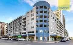 303/22 Charles Street, Parramatta NSW