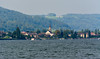 DSC_4504 (andreas_rothmund) Tags: bodensee steckborn zellersee
