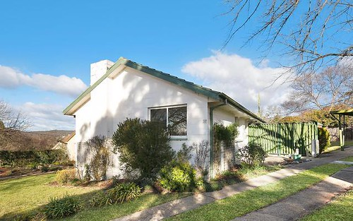 37 Earle St, Lyneham ACT 2602