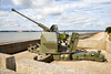 Air Defence of Southampton - 1940's (Bernie Condon) Tags: hampshire hants hamble southampton defence ww2 flack gun antiaircraft