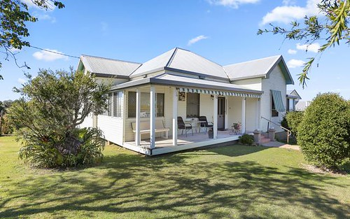 42 High St, Lawrence NSW 2460