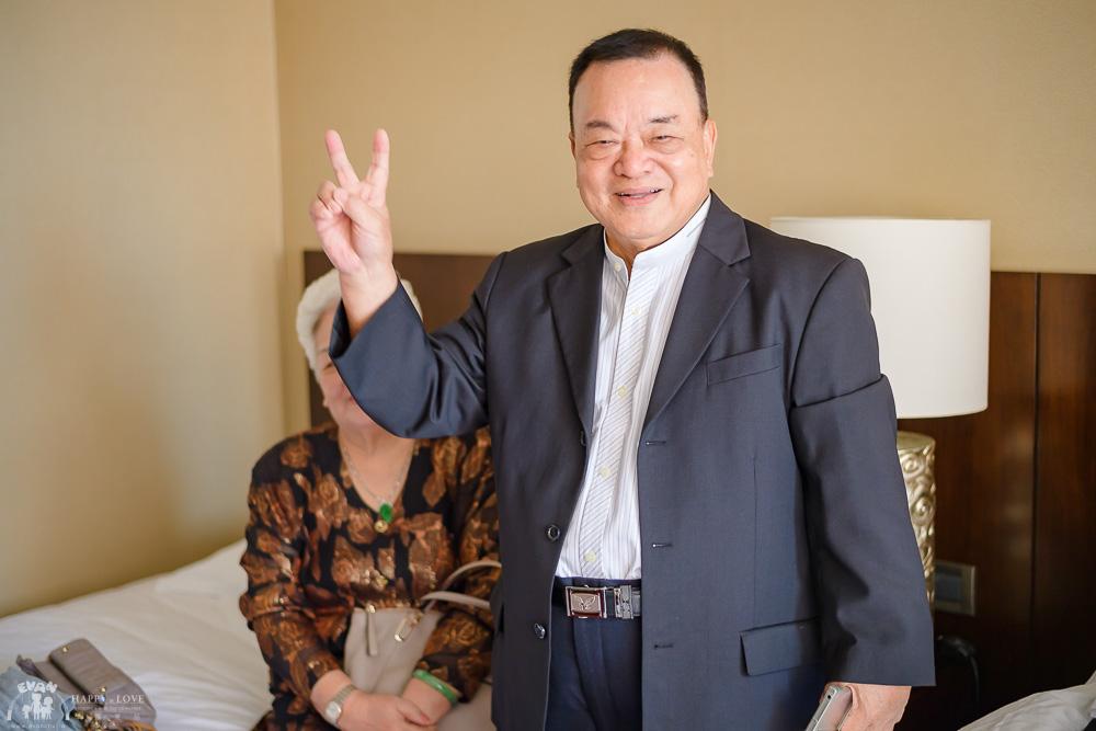 徐州路2號喜來登 婚禮紀錄_0032