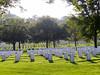 P1190515 (MilesBJordan) Tags: washington dc america capital washingtondc arlington cemetery national photography photograoher grandparents