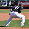 EricStamets jock cup bulge (jkstrapme 2) Tags: baseball jock ass athlete butt cfb jockstrap cup bulge