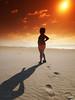 Moñitobeach (andres-c) Tags: ep3 918mm deltadelebro playa sol trabucador