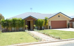 147 Macmillan Street, Deniliquin NSW