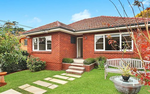 44A Princes St, Ryde NSW 2112