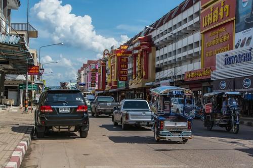 mukdahan - thailande 24