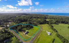 152 Burkes Lane, Valla NSW