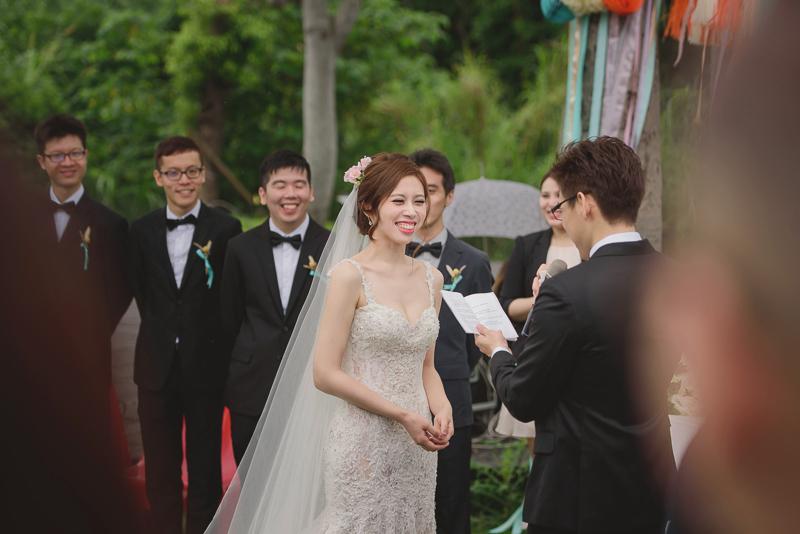 IF HOUSE,IF HOUSE婚宴,IF HOUSE婚攝,一五好事戶外婚禮,一五好事,一五好事婚宴,一五好事婚攝,IF HOUSE戶外婚禮,Alice hair,YES先生,MSC_0037