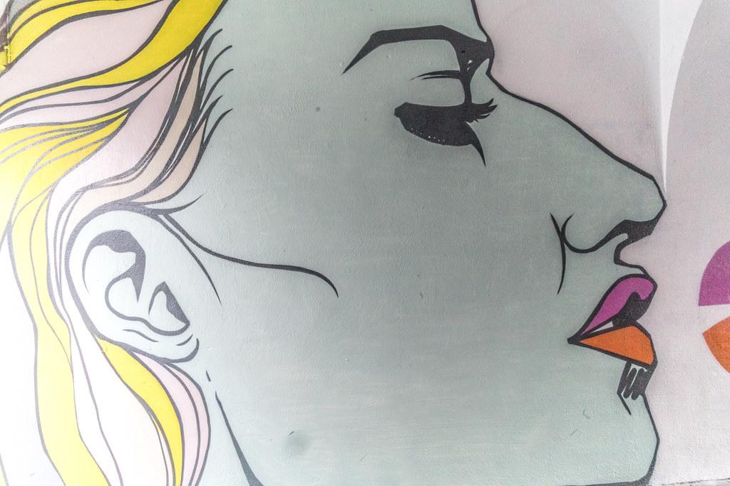 WATERFORD WALLS [AN ANNUAL INTERNATIONAL STREET ART FESTIVAL]-132073