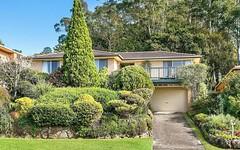 8 Finley Avenue, East Gosford NSW