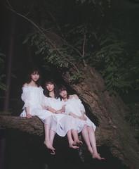 西野七瀬 画像14