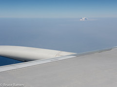 170822-23 PDX-NRT-07.jpg (Bruce Batten) Tags: cascades usa aircraft washington trips occasions subjects mountains snowice aerial vehicles locations airplanes cloudssky atmosphericphenomena rainier