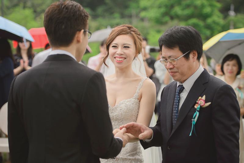 IF HOUSE,IF HOUSE婚宴,IF HOUSE婚攝,一五好事戶外婚禮,一五好事,一五好事婚宴,一五好事婚攝,IF HOUSE戶外婚禮,Alice hair,YES先生,MSC_0031