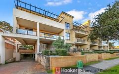 6/43-49 Bowden Street, Harris Park NSW