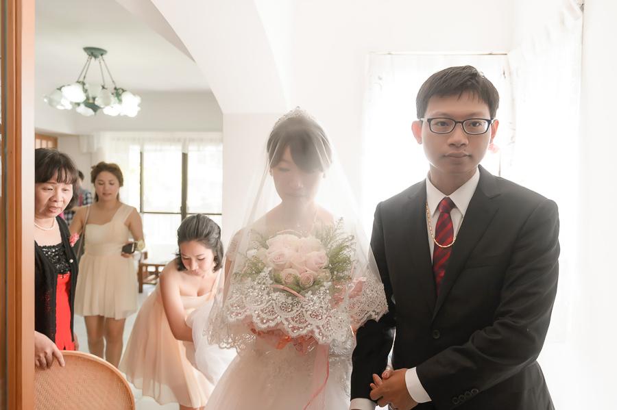 36060574110 493f801e20 o [高雄婚攝] C&J/國賓大飯店國際廳