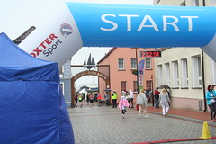 "I Mityng Triathlonowy - Nowe Warpno 2017 (375) • <a style=""font-size:0.8em;"" href=""http://www.flickr.com/photos/158188424@N04/36063725103/"" target=""_blank"">View on Flickr</a>"
