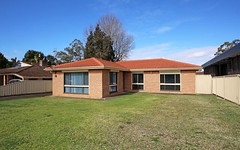 42 McMahons Road, North Nowra NSW