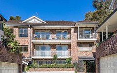 13/22-24 Dianella Street, Caringbah NSW
