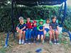 2017-08-25 21-14-02 (Pepe Fernández) Tags: grupo fotodegrupo niños amigos reunión pandilla