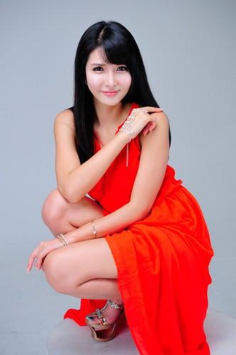 cha_sun_hwa633