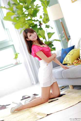 cha_sun_hwa510