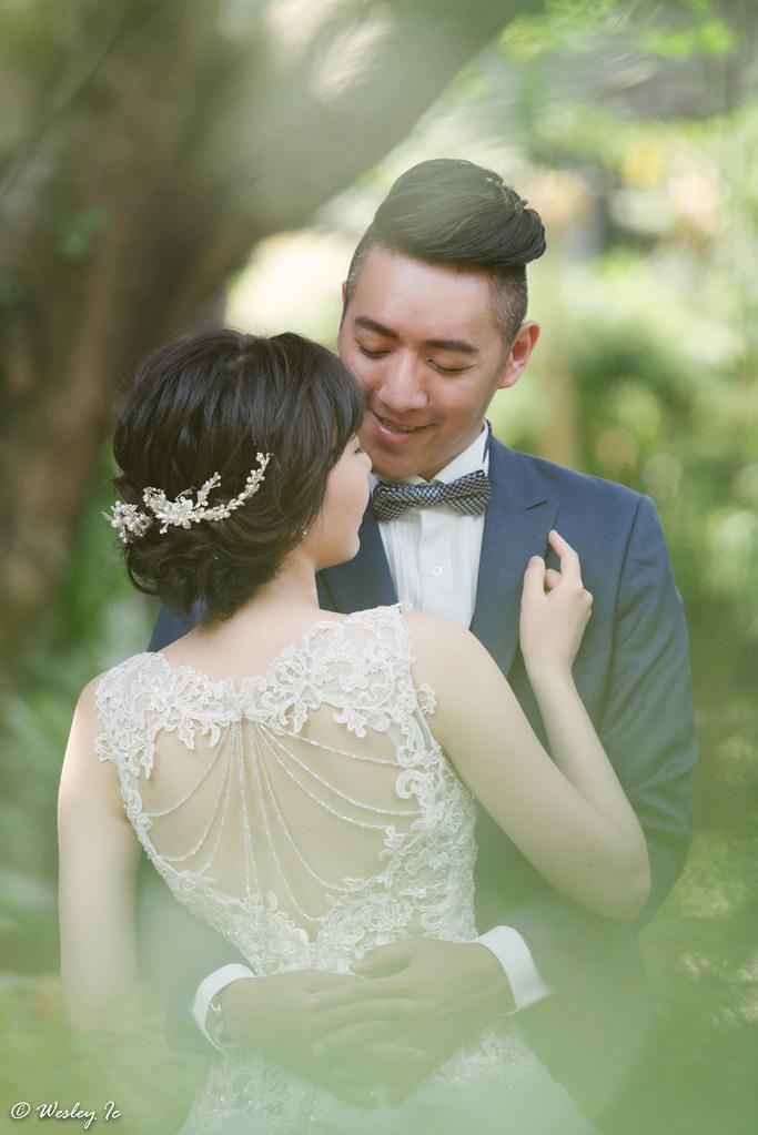 """""""婚攝,自助婚紗,自主婚紗,婚攝wesley,婚禮紀錄,婚禮攝影""""='LOVE41064'"""