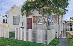 5 Smart Street, Waratah NSW