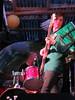 Captain Starfighter and the Lockheeds (25) (MyChoonz) Tags: blindcat captainstarfighterandthelockheeds festival rock rockfestival mychoonz neiltoyne neil deadfred stephensmith tomashurst dazzybutler craighigh vincecory