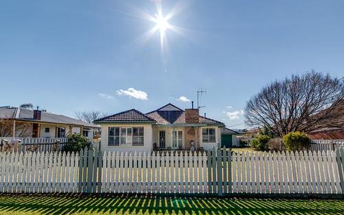5 King St, Goulburn NSW 2580