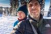 DSC01221.jpg (dikman) Tags: belka bigwhite skiing snow