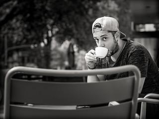 coffee.candid