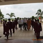 20170906 - Visit of Trusty (laljibhai patel) (57)