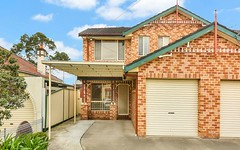 1/136 Gloucester Road, Hurstville NSW