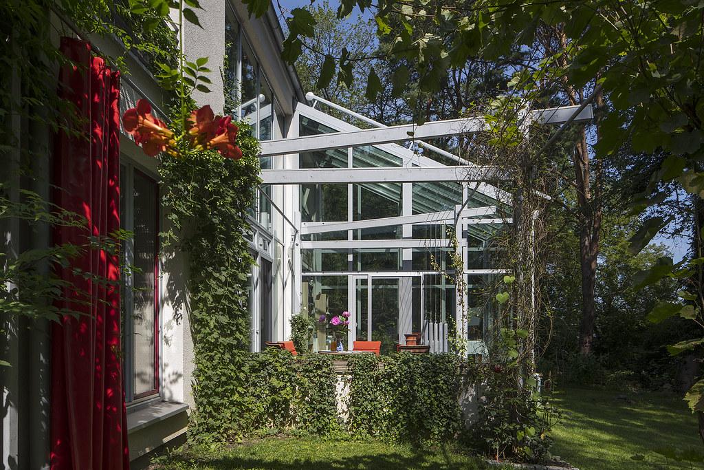 the world 39 s best photos of sonne and wintergarten flickr. Black Bedroom Furniture Sets. Home Design Ideas