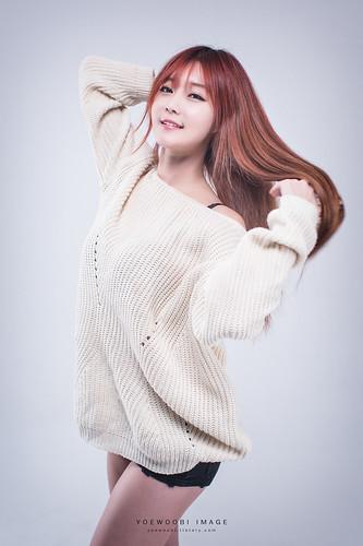 choi_seol_ki2256