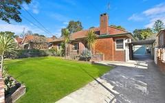 17 Patricia Street, Belfield NSW