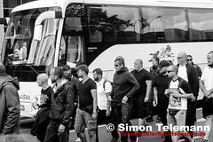 233 (SchaufensterRechts) Tags: spandau berlin antifa rudolf hes demo demonstration neonazis die rechte jn connewitz deutschland gewalt sachsanhalt thüringen npd sachsen ea 1101