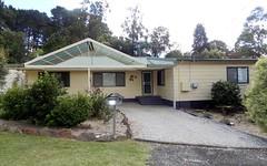 10 De Quency Road, Bullaburra NSW
