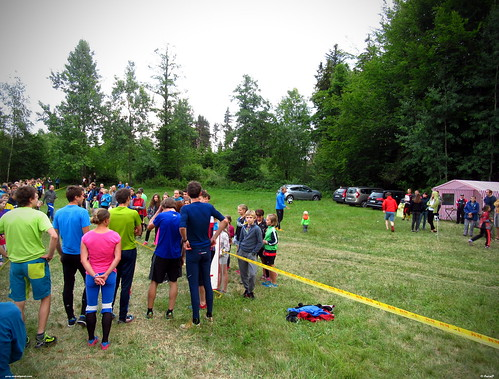 hsh_cup_2017_07_14_18_54_47_03