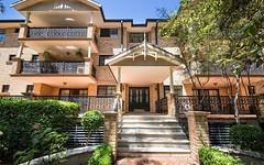 E9/6 Schofield Place, Menai NSW