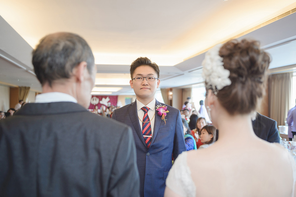 台南婚攝-香格里拉飯店-040