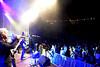 FaN_2017_1652 (rs-foto) Tags: rusty shackle band audiance publikum open air openair celtic rock