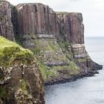 20170604-IMG_1275 Kilt Rock North Skye Scotland thumbnail